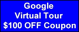 Google Virtual Tour Bed Breakfasts