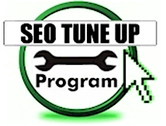 SEO Tune Up
